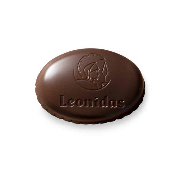 25 Leonidas Autumnal Box, Limited Edition