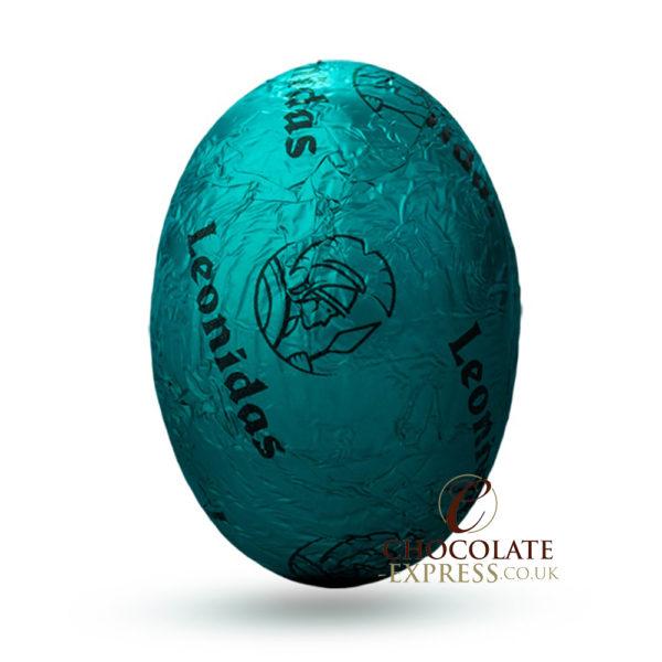 3 FOr 2 OFFER: 12 Leonidas Mini Eggs Gift Set