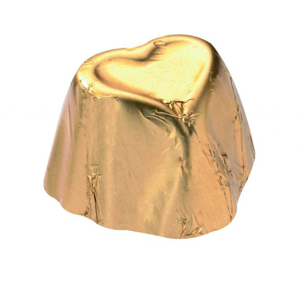 Choose Your Own Favour Box, 2 Leonidas Chocolates