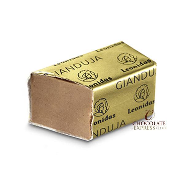 12 Mixed Gia Pralines Gift Bag
