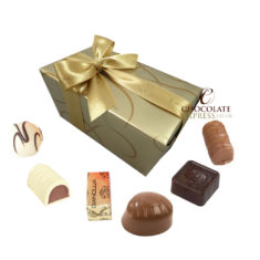 14 Assorted Leonidas Chocolates