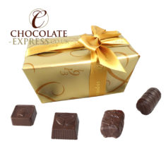 14 Leonidas Dark Chocolates