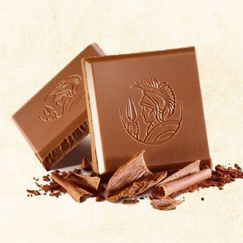 Kosher Chocolates