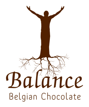 8 Assorted Balance Without Added Sugar