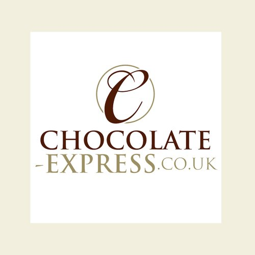 Chocolate Express
