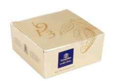 4 Leonidas Chocolates Favour Box