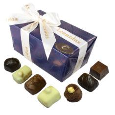 22 Assorted Nutty Chocolates