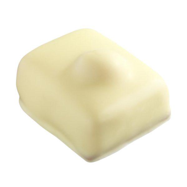 22 Fresh Butter Creams