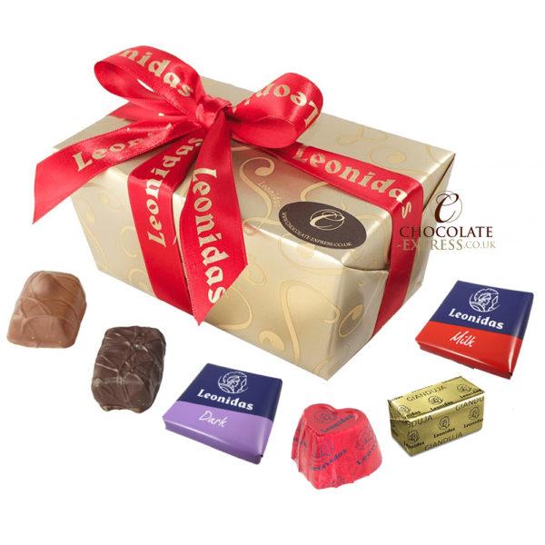 22 Kosher Assortment Chocolates