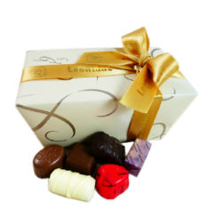 22 Kosher Assortment Chocolates