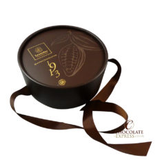 22 Leonidas Dark Chocolates in Luxury Gift Box