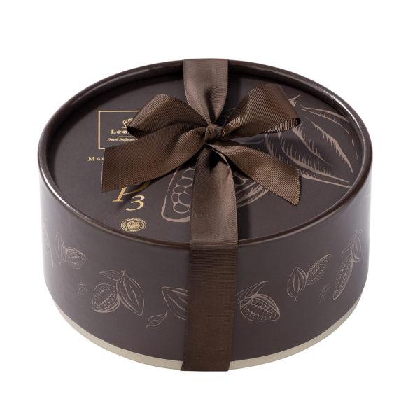 48 Leonidas Assorted Chocolates