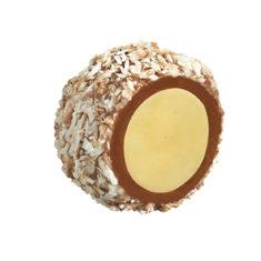 Coco (Coconut & Vanilla CreamTruffle)