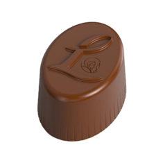 Louise Milk (Caramel Praline)