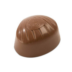Marron Milk (Coffee Praline)