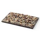 Assorted Luxury Belgian Tablet Chocolate