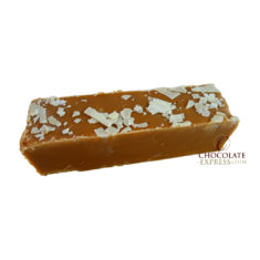 Baileys Fudge Slab