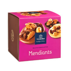 Leonidas Assorted Mendiants