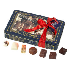 20 Heritage Gift Box, Assorted Chocolates